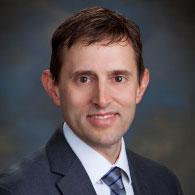 Steven J. Montante, MD