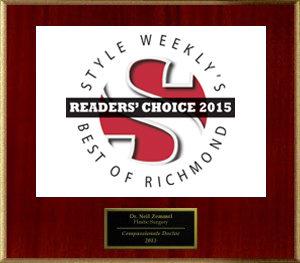 readers2015